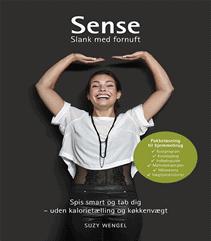 17. Sense - Slank Med Fornuft af Suzy Wengel