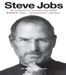 18. Steve Jobs