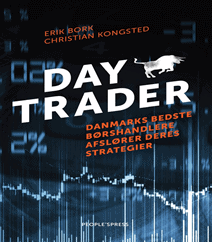 20. Daytrader Danmarks bedste børshandlere afslører deres strategier