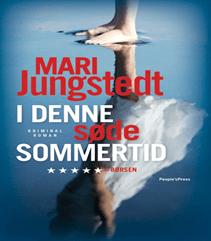 26. I denne søde sommertid af Mari Jungstedt (2011)
