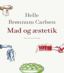 141-mad-og-aestetik-af-helle-broennum-carlsen