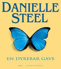 108. En dyrebar gave af Danielle Steel