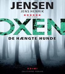 111-oxen-de-haengte-hunde-oxen-trilogien-nr-1-af-3-af-jens-henrik-jensen