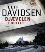 Djævelen i hullet af Leif Davidsen