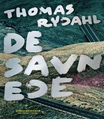 126-de-savnede-af-thomas-rydahl-en-spaendingsroman
