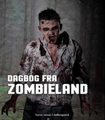 129-dagbog-fra-zombieland-af-klaus-frederiksen