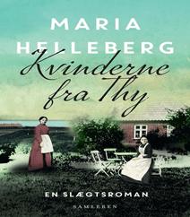 131-kvinderne-fra-thy-af-maria-helleberg