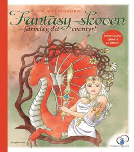 132-fantasy-skoven-colour-cat-farvelaeg-dit-eventyr-af-colour-cat-vivian-rea