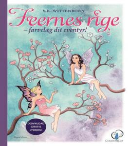 134-feernes-rige-colour-cat-farvelaeg-dit-eventyr-af-colour-cat-vivian-rea