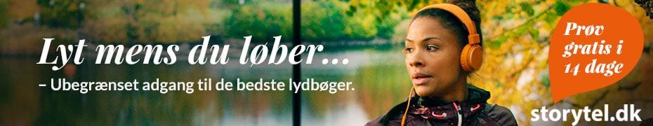 storytel_loeber_930x180