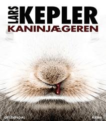 144-kaninjaegeren-af-lars-kepler