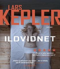 147-ildvidnet-af-lars-kepler-bind-3