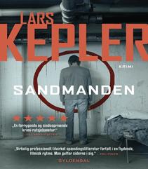 148-sandmanden-af-lars-kepler-bind-4