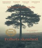 Folkets skønhed af Merete Pryds Helle
