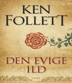 Den evige ild af Ken Follett