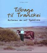 Tilbage til Transkei af Jannie Elisa Fjordside – Historien om mit Sydafrika