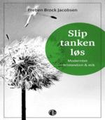 Slip tanken løs af Preben Brock Jacobsen