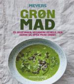 Meyers grøn mad af Claus Meyer