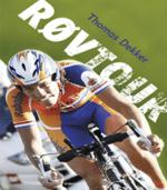 Røvtour af Thomas Dekker – En cykelrytters biografi