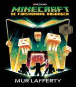 Minecraft – De forsvundne dagbøger af Mur Lafferty