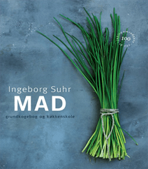 Ingeborg Suhr Mad – Den klassiske kogebog