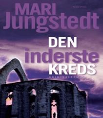 29. Den inderste kreds af Mari Jungstedt (2008)