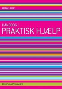 rp_Forside-Haendbog-i-praktisk-hjaelp-2-209x300.jpg