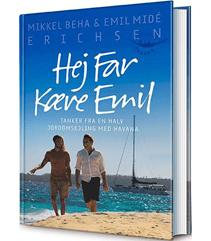 Hej Far - Kære Emil