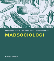 142-madsociologi-af-jon-fuglsang-og-naja-buono-stamer