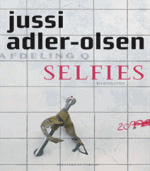 Selfies – Afdeling Q af Jussi Adler-Olsen (Bind 7)
