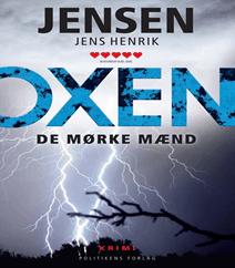 112-oxen-de-maerke-maend-oxen-trilogien-nr-2-af-3-af-jens-henrik-jensen