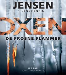 113-oxen-de-frosne-flammer-oxen-trilogien-nr-3-af-3-af-jens-henrik-jensen