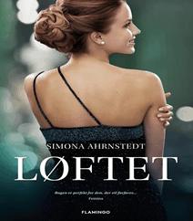 117-loeftet-af-simona-ahrnstedt