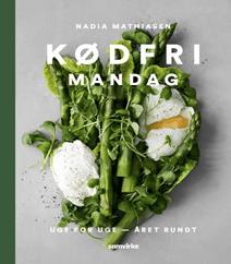 Kødfri mandag af Nadia Mathiasen