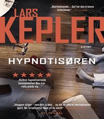 145-hypnotisoeren-af-lars-kepler-bind-1