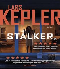 149-stalker-af-lars-kepler-bind-5
