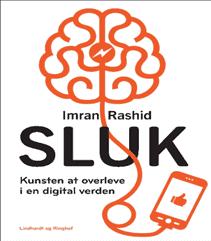 SLUK af Imran Rashid