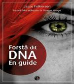 Forstå dit DNA – En guide af Lasse Folkersen