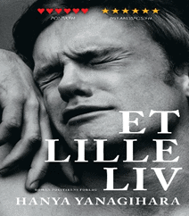 Et lille liv af Hanya Yanagihara