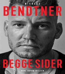 Nicklas Bendtner – Begge sider af Rune Skyum-Nielsen