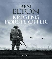 Krigens første offer af Ben Elton