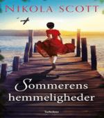 Sommerens hemmeligheder af Nikola Scott