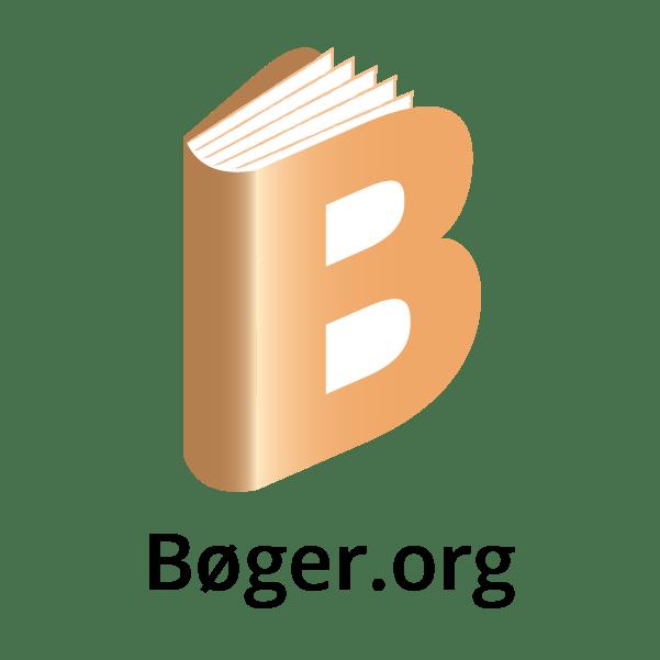 Bøger.org