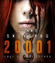 § 20001 af Jonas Skovsbøg