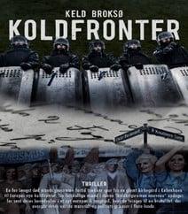 Koldfronter af Keld Broksø